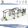 Outdoor Total Body Strength Training Equipment