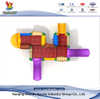 Indoor Playground Plastic Children Comprehensive Toys