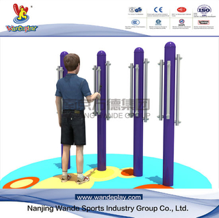 Children Musical Instruments for Outdoor Playground