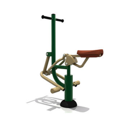 outdoor fitness equipment.png