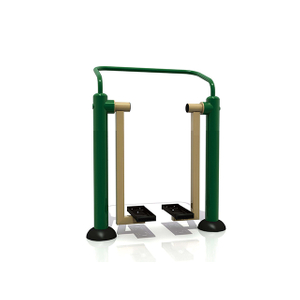 Outdoor Health Walker Fitness Equipment For Adults
